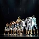Ballett Amadeus