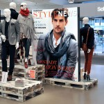 Karstadt Stylenews