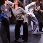 Tanz mit Folkwang