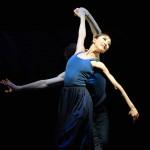 Ballett zu Georgi