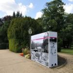 100 Jahre Bad Homburg