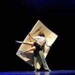 Ballett zu Lullaby
