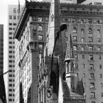 Kirche in NY