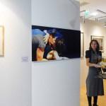 Ausstellung in Wuppertal
