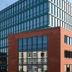 Hotel in Dessau
