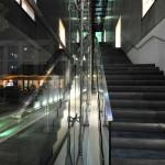 Museum Schumacher