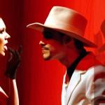 Tango im Theater Hagen