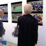 Ausstellung bkb