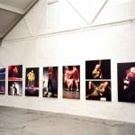 Ausstellung Flottmann Halle