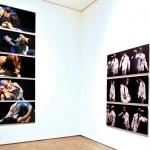 Ausstellung im Osthaus Museum