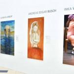 Ausstellung in der Volme-Mail
