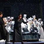 Oper zu Vanessa
