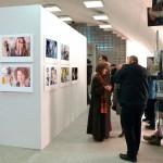 bochumerkünstlerbund Ausstellung